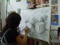 pictura_curs de desen_m1