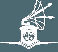 Logo SARTRA