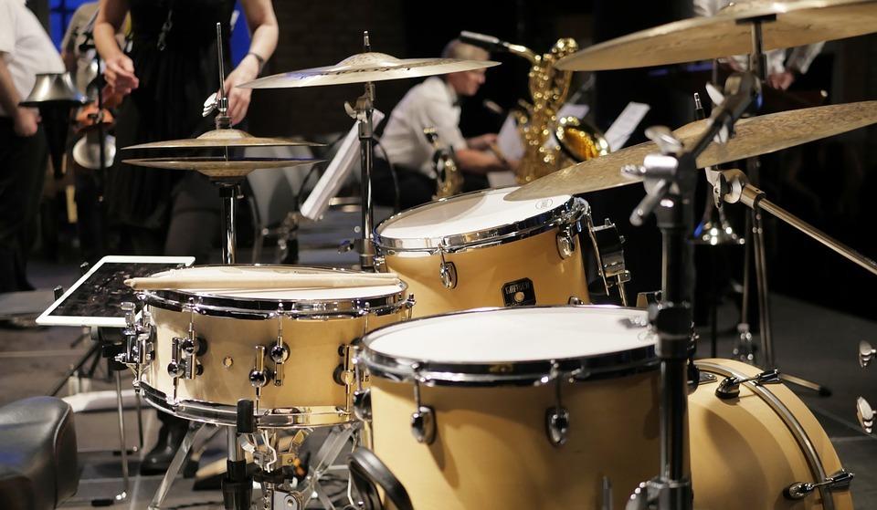drums-2778190_960_720