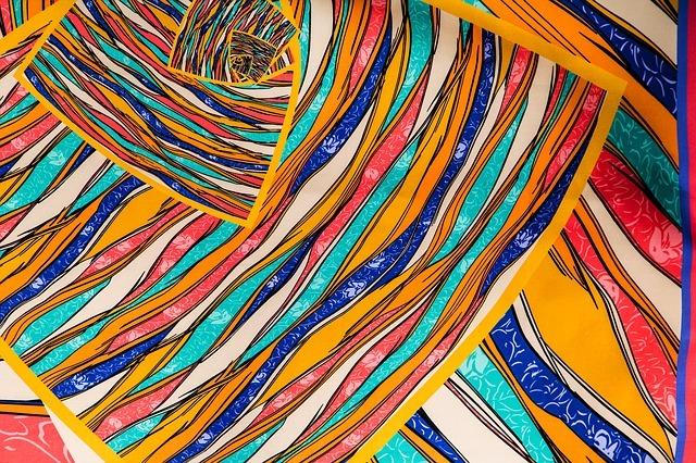 fabric-2642229_640