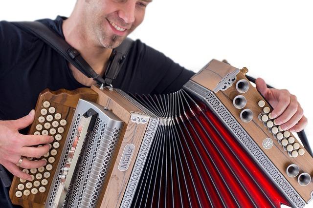 instrument-3247259_640