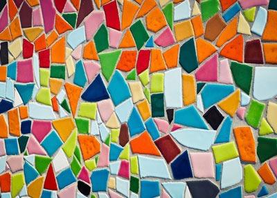 mosaic-grid-curs