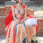 poianaurbanagradi_20120713_151_jpg