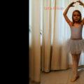 Ziua internationala a dansului!